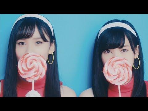 【MV full】 天使はどこにいる?〈fairy w!nk〉 AKB48[公式]