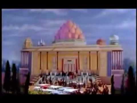 Geet Gaya Pattharon Ne - Geet Gaya Pattharon Ne 1964