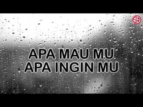 Rama Eru Feat Charly VHT - Memeluk Angin (OFFICIAL VIDEO LIRIK)