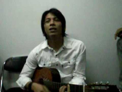 download lagu Bila Aku Jatuh Cinta - Nidji Cover By Ar gratis
