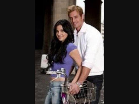 Related Pictures william levy y novia image search results