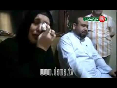 Mashallah Subhanallah video