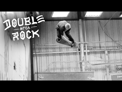Double Rock: Element
