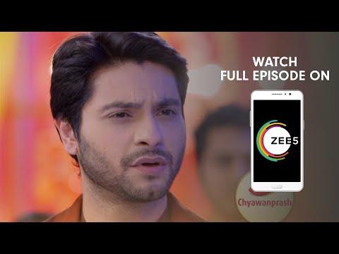 Kumkum Bhagya - Spoiler Alert - 17 Dec 2018 - Watch Full Episode On ZEE5 - Episode 1254 thumbnail
