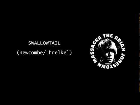 Brian Jonestown Massacre - Swallowtail