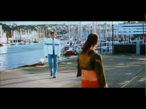 Shaadi Karke Phas Gaya Yaar (2006) - Dil Yeh Bahalta Nahin -...