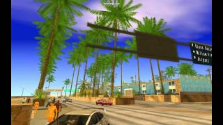 Gta San Andreas Enb Series Download Link! BB