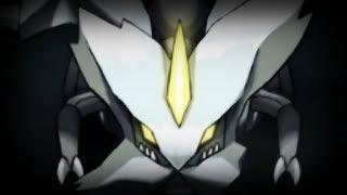 Pokémon Black & White 2 - The Trailer