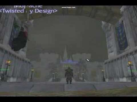 TBD-Tea Bagger!-WoW Guild Video.