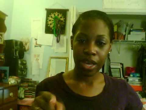 Alicia Keys Unthinkable RAPREMAKE Order Reorder Duration 127
