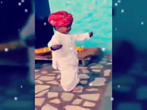 Adorable 3 year old is very happy to dance  EXCELENT ....SUPERB...