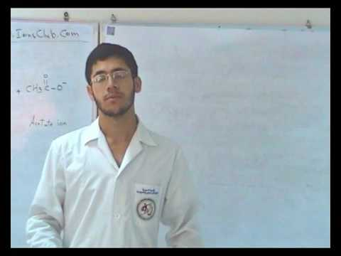 Paracetamol Preparation (acetaminophen) by IonsClub SIUST University