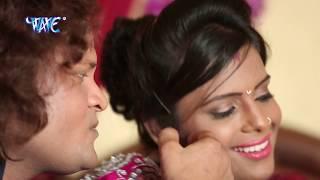 HD कुछ दिन सबर करS - Saiya Ae Sakhi | Khesari Lal Yadav | Bhojpuri Hot Song