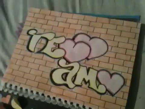 Aniversario mi Amor de Amor-cuaderno Para mi