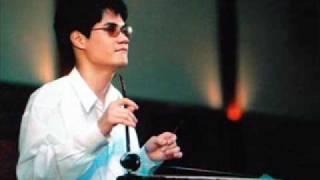 Người ở đừng về (Please stay) - Nguyễn Thanh Tùng đàn bầu (monochord)