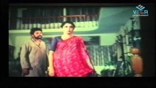 Kathanayagi (1955)