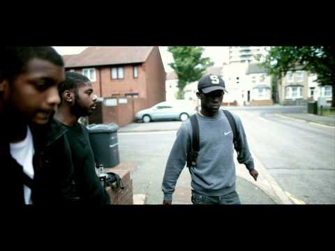 Richie, Y. Sleeks & Kwarmz   What I'm Talking 'Bout [Music Video] | Link Up TV