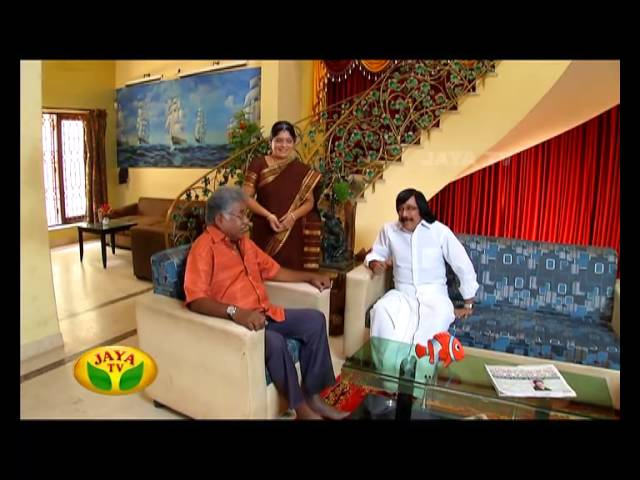 Akka - Episode 105 On Monday,16/02/15
