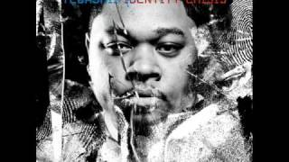 Watch Tedashii Transformers video