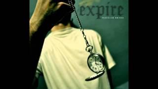 Watch Expire Just Fine video