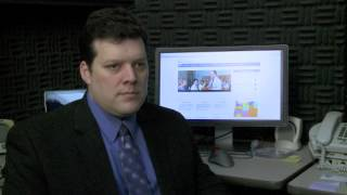 video An interview with Oregon state employment economist Nick Beleiciks regarding the December 2914 statewide unemployment rate.
