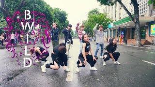 Download Lagu [Kpop In Public Challenge] WINNER(위너) - EVERYDAY Dance Cover By B-Wild From Vietnam Gratis STAFABAND