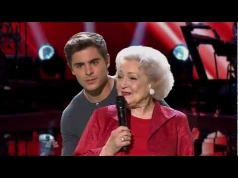 zac-efron-and-betty-white-on-the-voice-022712.html