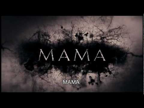 Mama (Mama) - esk trailer