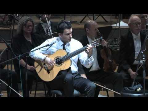 Carlos Piñana, North Czech Philharmonic Teplice, El cuidado de una esencia