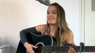 download musica Julia Gama - Fica Anavitoria Matheus e Kauan