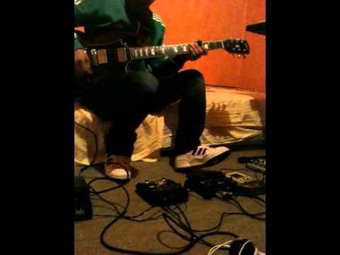 jamman reggae