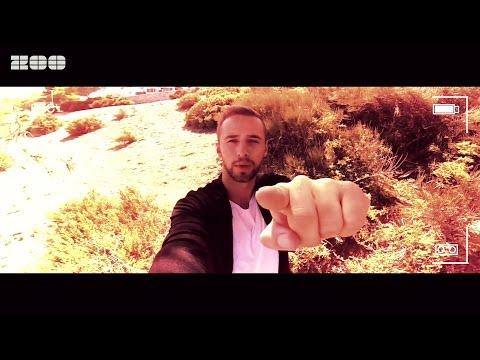 Rene Rodrigezz feat. Hellen Vissers - Better Where We Are