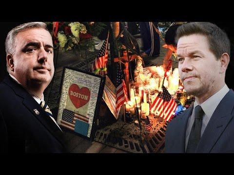 Watch Patriots Day (2016) Online Free Putlocker