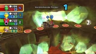 Download Lagu Mario Party 9 Battle Part 5 - Birdo = Lucker Gratis STAFABAND