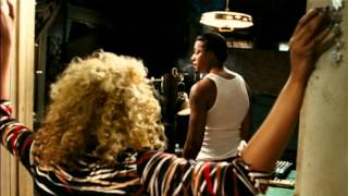 Hustle & Flow - Trailer