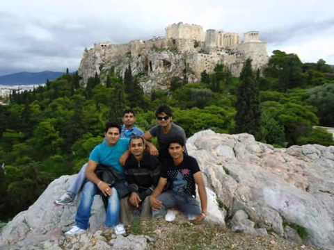 sialkot in greece 125