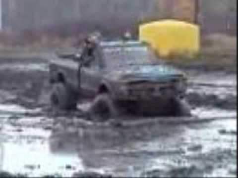 mud digger by colt ford Video