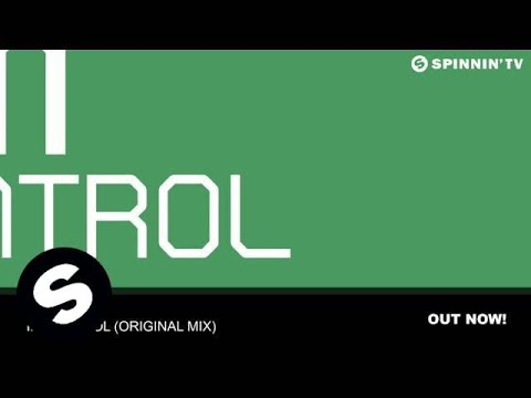 MEM - In Control (Original Mix) Music Videos