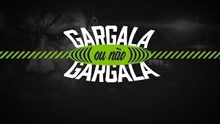 Gargala ou Não Gargala #1 - GTX750TI