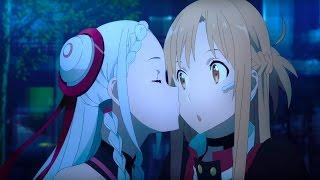 Top Upcoming Winter 2017 Anime [HD]
