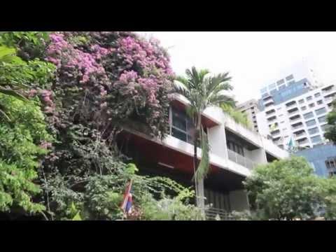 House for rent in Bangkok – sukhumvit   BUY / SALE / RENT BANGKOK PROPERTY