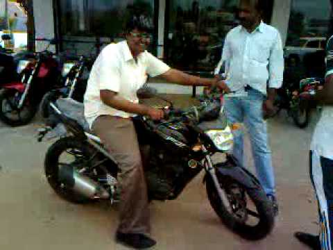 Balaji Wheeling.3gp video