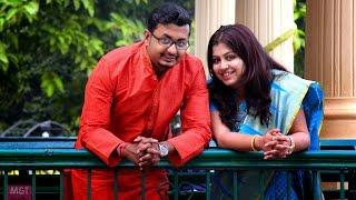 Adriza Arijit | Pre Wedding Story | M&T Studio
