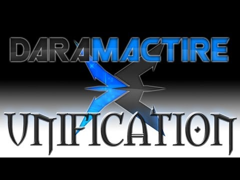 Dara Mactire | Unification