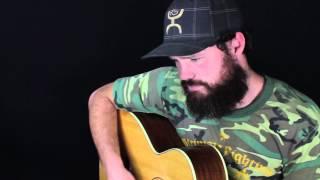 Watch Josh Abbott Band I Guess Its Time video