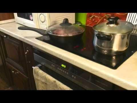 Как приготовить рябчика - видео