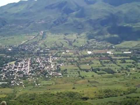 Quechultenango Gro.