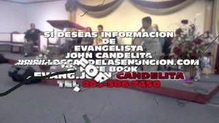 download lagu Evangelista John Candelita gratis