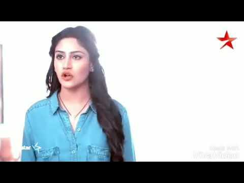 Anika shivay love // WhatsApp status// shivika vm