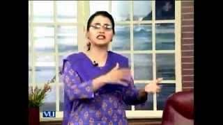 EDU301 General Methods of Teaching